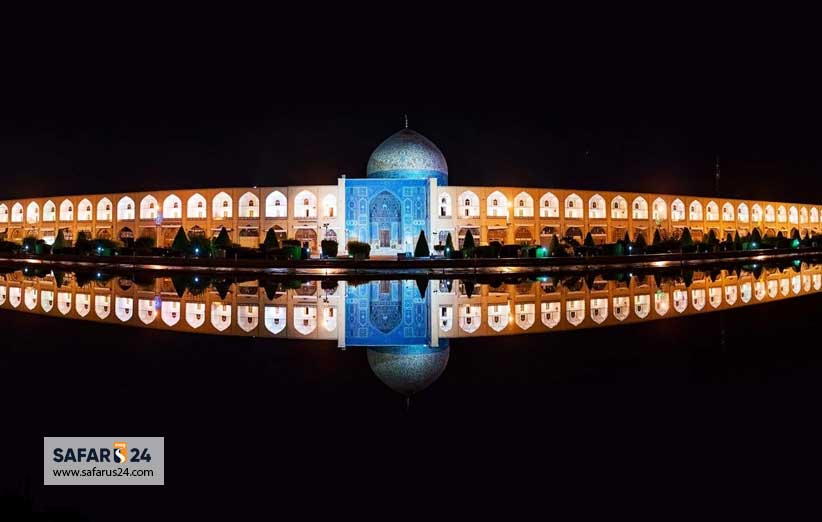 فرهنگ اصفهان
