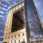 تور مشهد از تهران هتل مجلل درویشی
