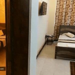 اتاق هتل ققنوس کیش
